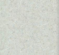 672-20045