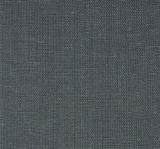 Morris & Co, Ruskin Linen Weaves, арт. DRUSRU313