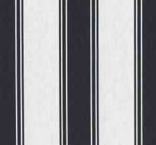Ralph Lauren, Townhouse, арт.LCF65083F