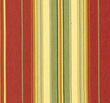 Thibaut, Stripe Resource III, арт.F92116