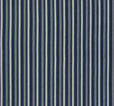 William Yeoward, Polperro, арт.FW090/01
