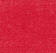 Casamance, Calice, арт.35961482