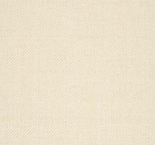 Ralph Lauren, Coastal, арт.FRL086/12