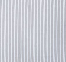 Trend, Linen story, арт.02312 Linen