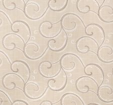 Trend, Timeless embroidery, арт.02333 Linen