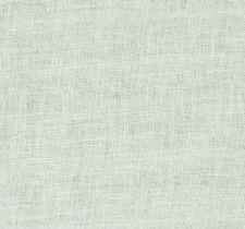 Designers guild, Correze, арт.F1488/02