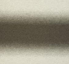 Designers guild, Culswick, арт.F1846/02