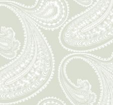 Cole & Son, Contemporary Restyled, арт. 95/2063