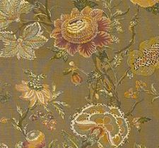 Thibaut, Signature Prints, арт. F77127
