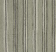 William Yeoward, Monsoreto, арт.FW147/01