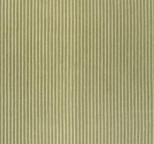 William Yeoward, Polperro, арт.FW077/03
