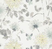 Designers guild, Kimono blossom, арт.F1896/03