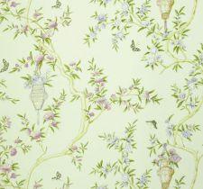 Designers guild, Rosa chinensis, арт.FQ043/03