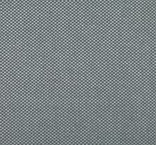 Black edition, Lorentz, арт.7645/07