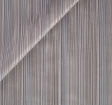 Jim Thompson, Curtain Calls, арт.3427/02