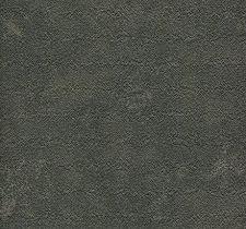 DL31202