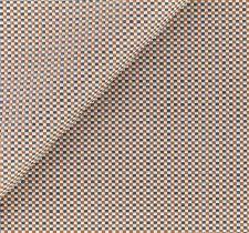 Jim Thompson, Palm Willow Weaves, арт.2123/07