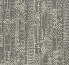 William Yeoward, Monsoreto, арт.FW133/01