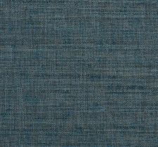 Casamance, Essentiel, арт.30311642