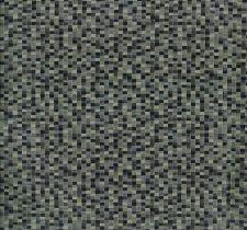 Osborne & Little, Abacus, арт.F6624-04