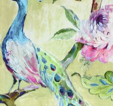 Prestigious, Art & Soul, арт.8506/006
