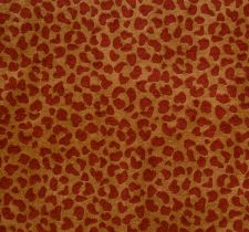 Trend, Jaclyn Smith Home red spice, арт.01841 Crimson