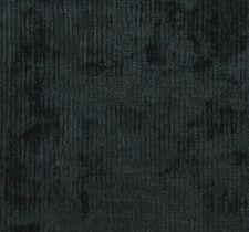 Designers guild, Ruggiero, арт.F1547/06