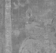 Tapestry Charcoal
