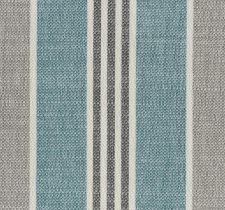 Casamance, Paris Texas stripes, арт. 31900561