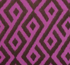 Casamance, Theoreme, арт.8750548