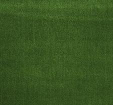 Ralph Lauren, Salon de Chine, арт.LFY65331F