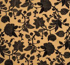 Trend, Jaclyn Smith Home brown black, арт.01831 Jet