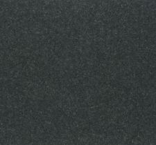 Designers guild, Cheviot, арт.F1865/01