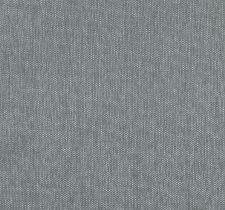 Black edition, Lorentz, арт.7649/06