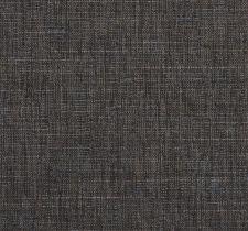 Casamance, Essentiel, арт.30311540