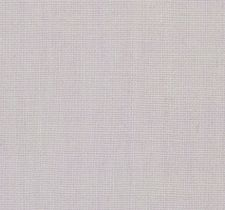 William Yeoward, Polperro, арт.FW066/15