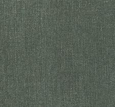 Designers guild, Tsuga, арт.F1420/25