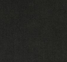 Designers guild, Brera lino, арт.F1723/10