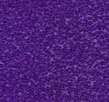 D9790651