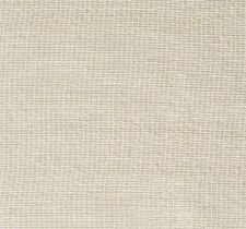 Casamance, Donatello, арт.6700491
