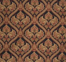 Trend, Decorative jacquards, арт.01999 Onyx