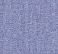 TEX1-006-1