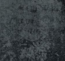 Casamance, Corolle, арт.35972507