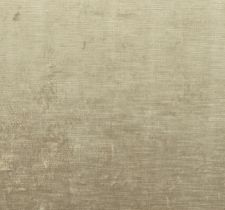 Casamance, Corolle, арт.35971745