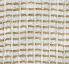 Casamance, Theoreme, арт.8730700