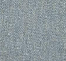 Holland & Sherry, Alona Linen Sateen, арт.DE12144