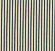 Ralph Lauren, Coastal, арт.FRL066/01