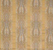 Trend, Decorative jacquards, арт.01994 Gold