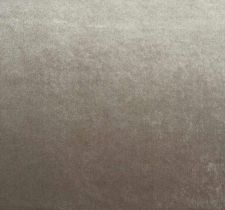 Casamance, Agate, арт.34110916
