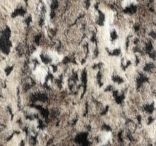 Casamance, Inuit, арт.5930164